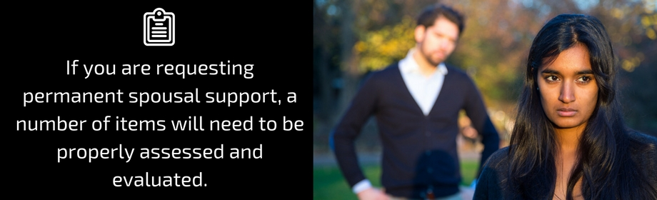 3-spousal-support