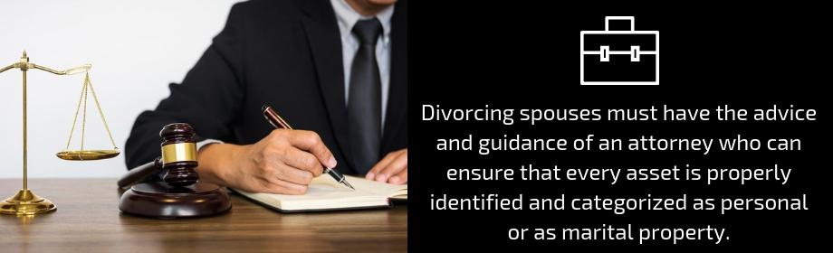 divorce lawyer in orange county